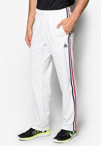 ae1da17c780 Buy Le Coq Sportif Long Pants Online | ZALORA Malaysia