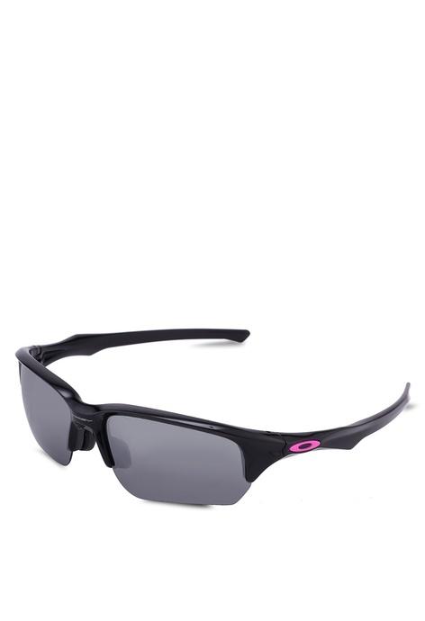 ae43eb5637d8 discount dolce & gabbana sunglasses,dolce and gabbana glasses frames ...