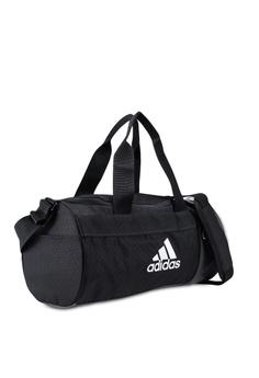 2a332af75 15% OFF adidas adidas 3s cvrt duf xs RM 120.00 NOW RM 101.90 Sizes XS ·  Reebok black Style Foundation Seek Backpack RE691AC0RTJMMY_1