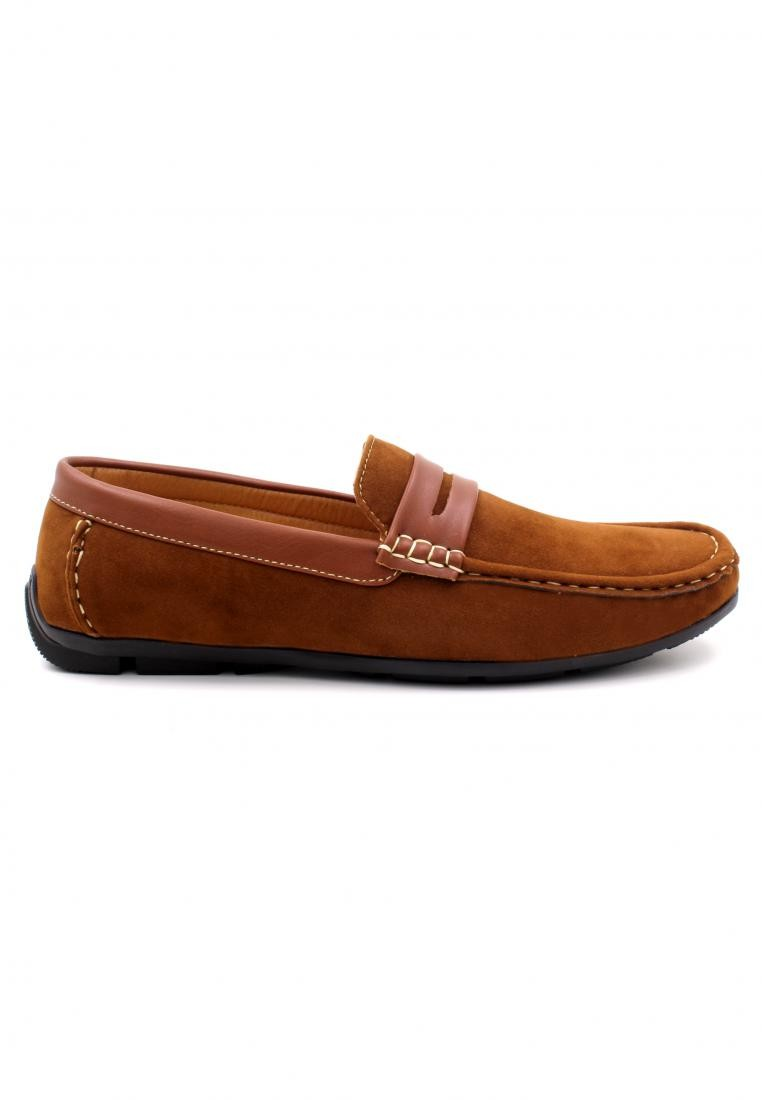 Maurice YD8353-3 Loafers Shoes