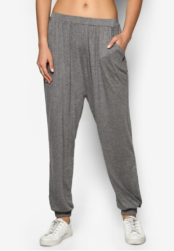 KN Bahama 休閒長褲、 服飾、 服飾CottonOnKNBahama休閒長褲最新折價