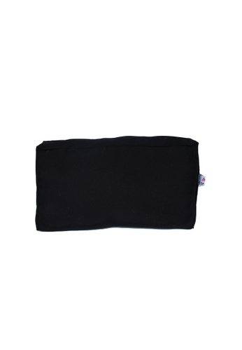 Oh My Bag black Oh My Bag Bag Stuffer for small bags OH726AC50VVLPH_1