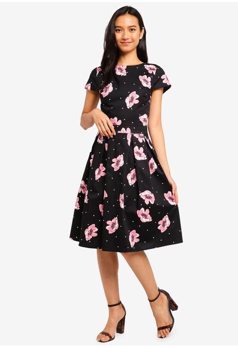 bee2f3739df43b Buy Dorothy Perkins For Women Online