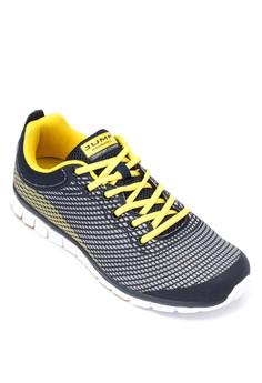 Ashdod Sneakers
