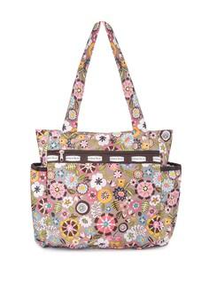 Melinda Shoulder Bag