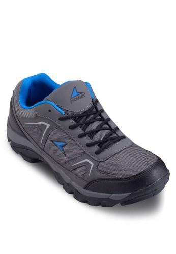 Eesprit 衣服arth 繫帶運動鞋, 鞋, 其他