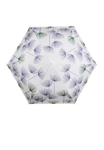 OFESS ON LINE white Totobrella(white) OF346AC75IHWHK_1