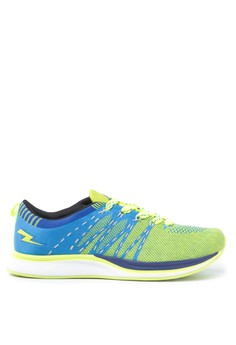 Sylphy Running Shoes