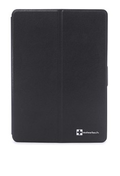 Brussels iPad Air Case