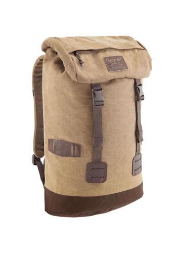 Burton Snowboard brown Tinder Pack BU506AC0GGPSSG_1