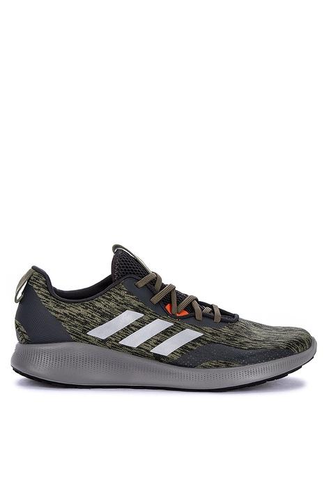 online store 36938 d6bef adidas Philippines   Shop adidas Online on ZALORA Philippines