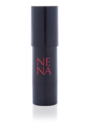 NENA Cosmetics n/a Color Stick Blush in Playful NE068BE28ZNNPH_1