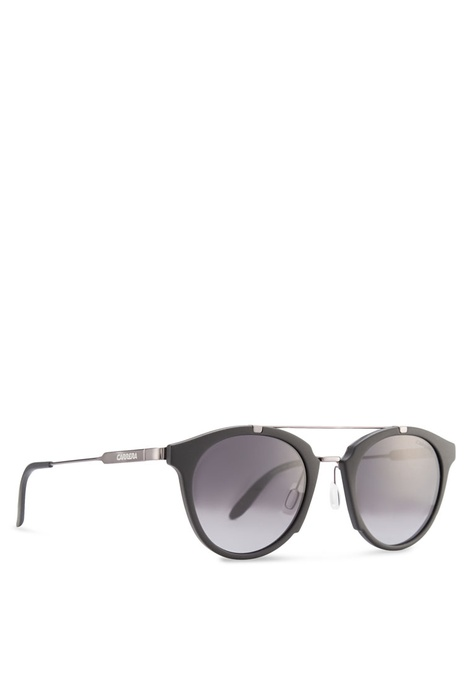 ec129d59bbd6 Shop Carrera Sunglasses for Men Online on ZALORA Philippines