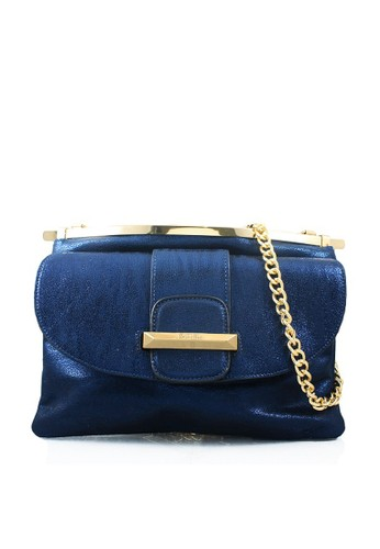 Rotelli navy Clutches RO968AC0WVOAID 1 1266f7bc99