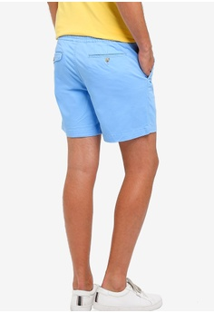 61ca66a0d9 Buy Mens Shorts | Online Shop | ZALORA PH