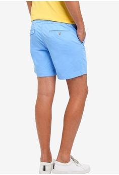 new arrival 43af3 eb353 Polo Ralph Lauren | Shop Polo Ralph Lauren Online on ZALORA ...