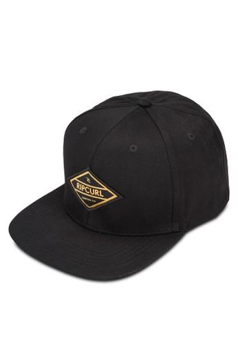 品牌刺繡鴨舌帽esprit bag, 飾品配件, 飾品配件