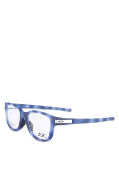 Psst... we have already received your request. Oakley. Latch SS OX8114  Glasses 53f4ac2fbf0d