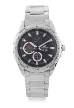 Image of Casio Edifice Watch Ef-336D-1Avudf