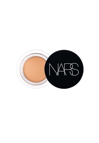 NARS beige Ginger – SOFT MATTE COMPLETE CONCEALER. 13086BE8ADA628GS_1