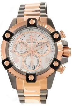 Reserve Men's Watch 12986