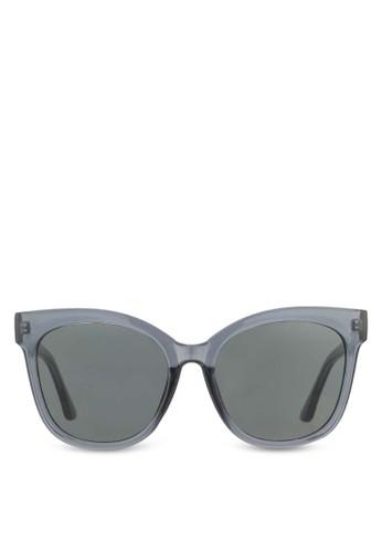 Trorewen esprit home 台灣太陽眼鏡, 飾品配件, 飾品配件