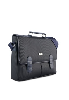 50% OFF Swiss Polo Swiss Polo Messenger Bag RM 282.95 NOW RM 141.50 Sizes  One Size fd5cf12c51862