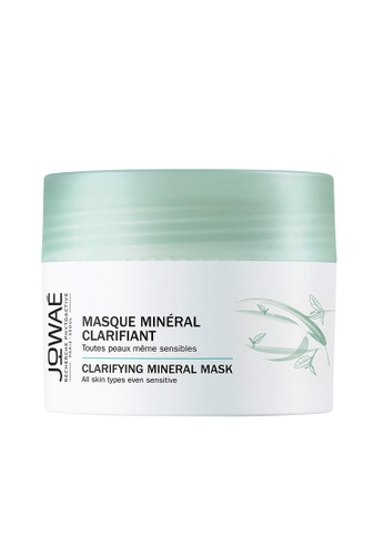 Jowae Jowae Purifying Clay Mask E8E87BE891F73CGS_1