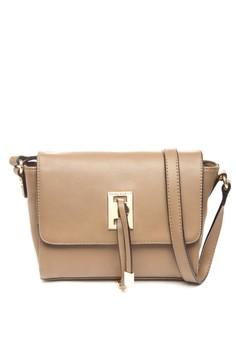 Shoulder Bag D3345