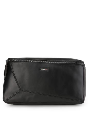 Gobelini black and multi Kenneth Waist Bag 61FACAC183B5B6GS_1