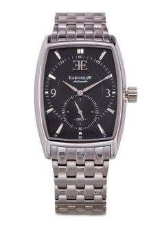 Robinson Watch