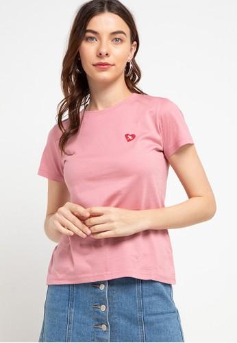 TRISET pink Cassidy 62B76AA74F41C2GS_1