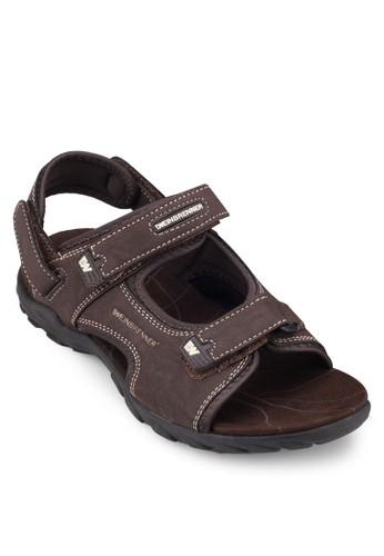 LISBOA Sandal, esprit服飾鞋, 拖鞋