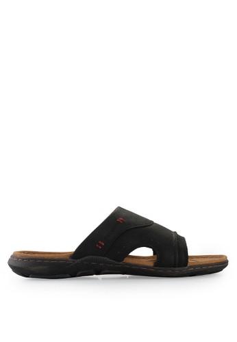 Pakalolo Boots black Y1273 PA409SH17LRMID_1