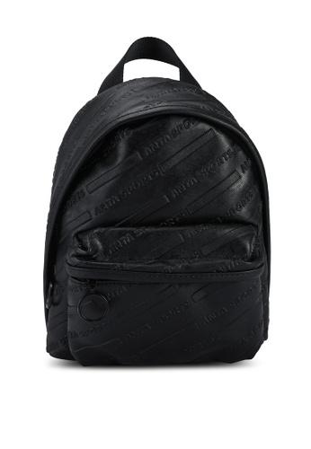 Anta black Anta Girl Backpack BC0BBAC80D355AGS_1