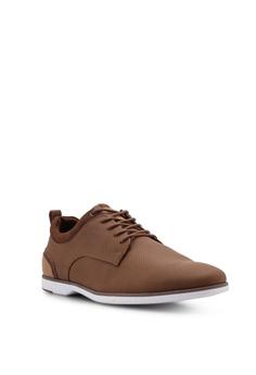 c38e0451c366 ALDO Voedien Derby Shoes S  149.00. Sizes 7 8 9 10 11