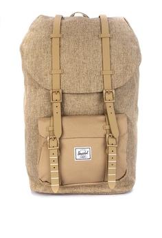 d6f080205a8 Shop Belt Bags for Men Online on ZALORA Philippines