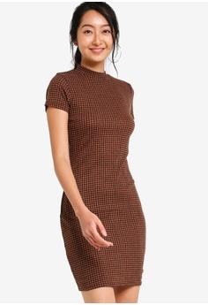 Plus Size Dresses | Buy Curve Dresses Online | ZALORA ...