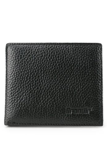 Grandir black Short Wallet AE0B2ACB85E312GS_1