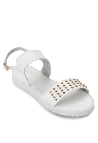 Felizalora 男鞋 評價x Sandals, 女鞋, 涼鞋