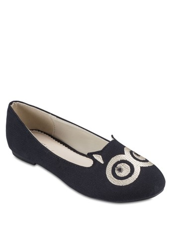 PLAY! Tanya 貓esprit香港分店地址頭鷹樂福鞋, 女鞋, 鞋