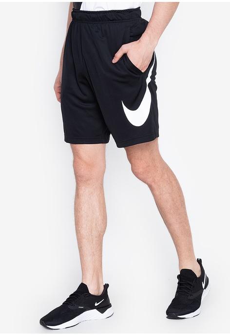 2f47afcd4c Nike Philippines | Shop Nike Online on ZALORA Philippines