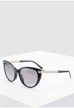29fcdb293478 Buy Cat Eye Sunglasses For Women Online | ZALORA Malaysia & Brunei