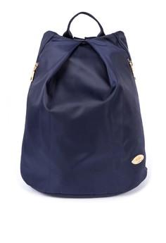 Daren Backpack