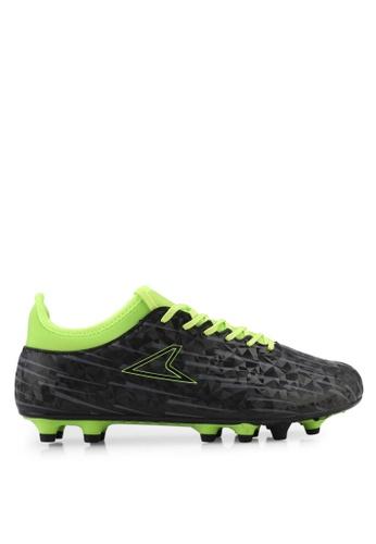Power black Football Shoes 2793ESH9E1EA36GS_1