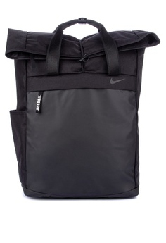 Nike black Nike Radiate Training Backpack D0A44ACB5D99EDGS 1 72b444e8912e2