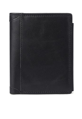 Twenty Eight Shoes Handmade Vintage Leather Wallet 523 71F40ACB663D1FGS_1