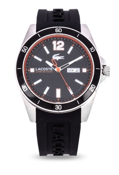 554e5bc12 Lacoste for Men