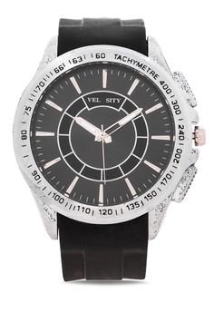 Quartz Analog Watch 10268681