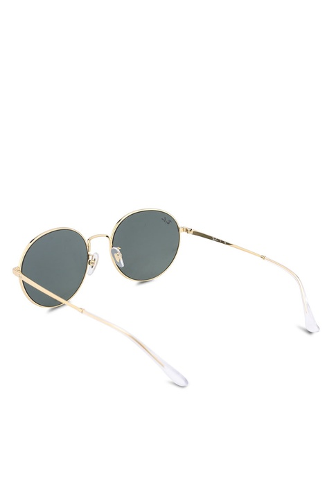 7b683d5dc31fa Buy RAY-BAN Online